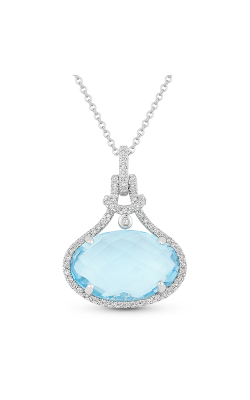 Madison L Essential Necklace DN4644 product image