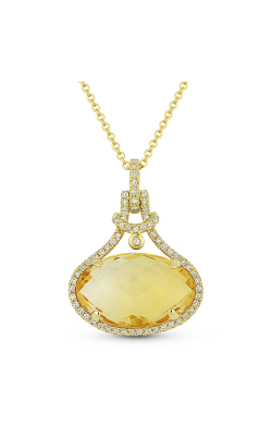 Madison L Essential Necklace DN4677 product image