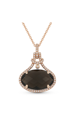 Madison L Essential Necklace DN4678 product image