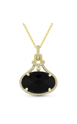 Madison L Essential Necklace DN4718 product image