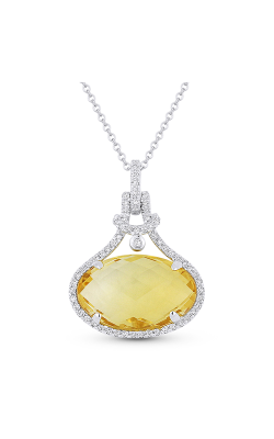 Madison L Essential Necklace DN4806 product image