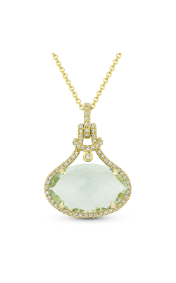 Madison L Essential Necklace DN4743 product image