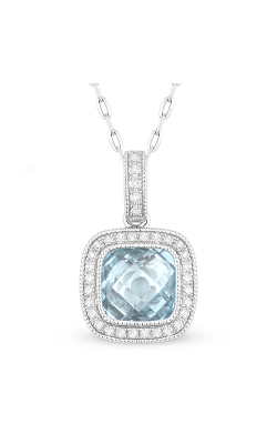Madison L Essential Necklace DN4171 product image