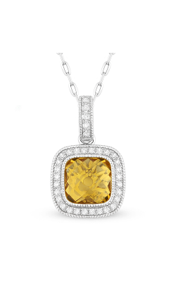 Madison L Essential Necklace DN4198 product image