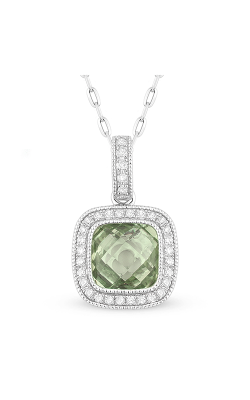 Madison L Essential Necklace N1075GAMW product image