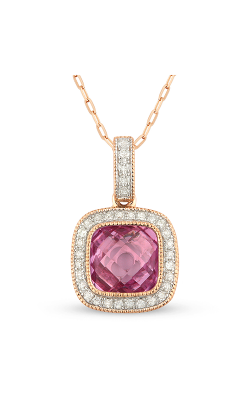 Madison L Essential Necklace DN4545 product image