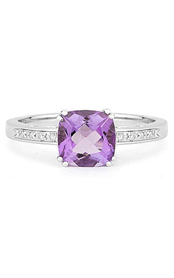 Madison L Essential Fashion ring DR10833 product image