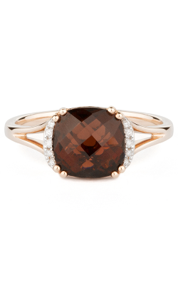 Madison L Essential Fashion ring DR11902 product image