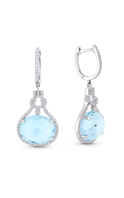Madison L Essential Earring DE11267 product image