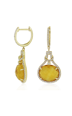 Madison L Essential Earring DE11576 product image