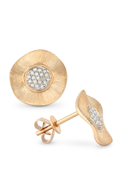 Madison L Essential Earring DE10797 product image