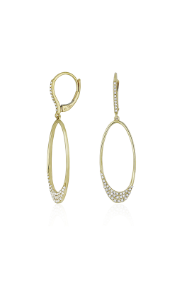 Madison L Essential Earring DE11553 product image