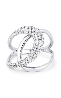Madison L Milano Fashion ring DR12929 product image