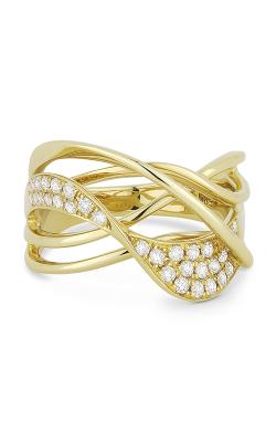 Madison L Milano Fashion ring DR13050 product image