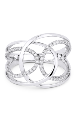Madison L Milano Fashion ring DR13146 product image