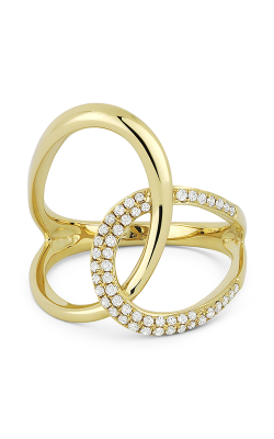Madison L Milano Fashion ring DR13192 product image