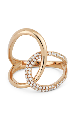 Madison L Milano Fashion ring DR13345 product image