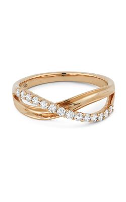 Madison L Milano Fashion ring DR13333 product image