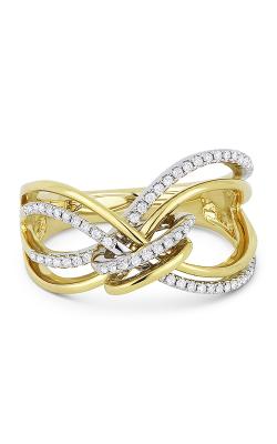 Madison L Milano Fashion ring DR13144 product image
