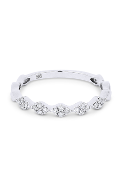 Madison L Stackable Fashion ring DR13416 product image