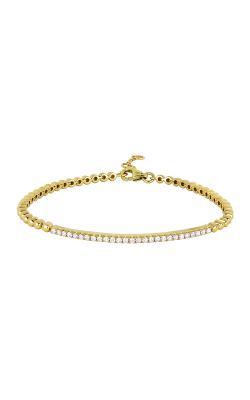 Madison L Milano Bracelet B1014Y product image