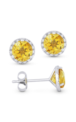 Madison L Essential Earrings E1023CTW product image