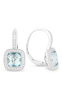Madison L Essential Earrings E1064BTW product image