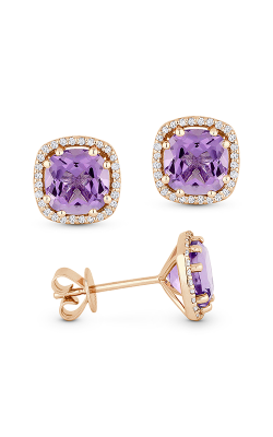 Madison L Essential Earrings E1022AMP product image