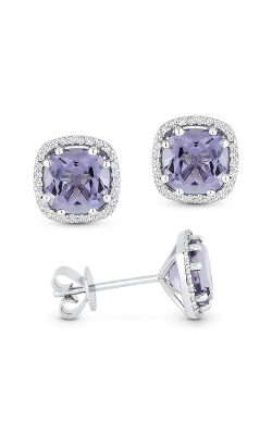 Madison L Essential Earrings E1022AXW product image