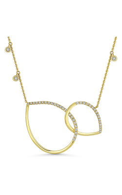 Madison L Milano Necklace DN4884 product image