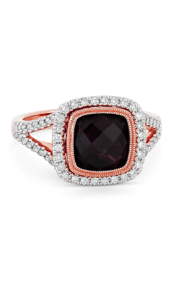 Madison L Essential Fashion ring R1063SMP product image
