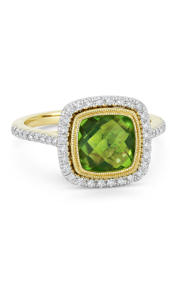Madison L Essential Fashion ring R1066PRY product image