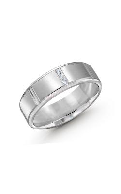 Malo Bands Diamond Bands Wedding band JMD-1088-7W10 product image