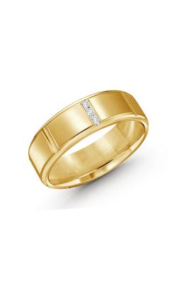 Malo Bands Diamond Bands Wedding band JMD-1088-7Y10 product image