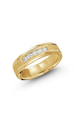 Malo Bands Diamond Bands Wedding band JMD-470-6Y25 product image