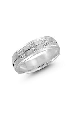 Malo Bands Diamond Bands Wedding band JMD-815-7W9 product image