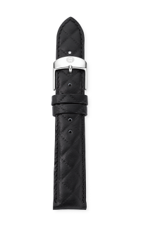 Michele Leather MS18AA370001