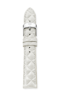 Michele Leather MS16AA370156