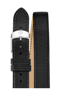 Michele Leather MS16BX270004