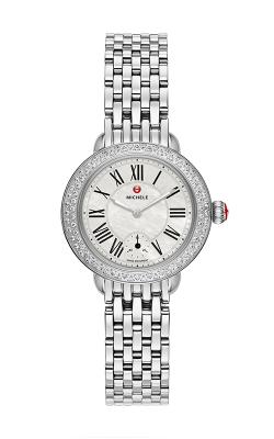 Serein 12 Diamond Watch product image