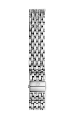 Michele DECO Bracelet MS18EA235009 product image
