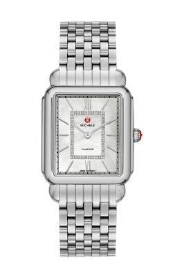 Deco II, Diamond Dial product image