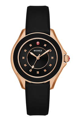 Michele Cape Watch MWW27A000020 product image