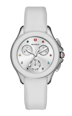 Michele Cape Chronograph Watch MWW27C000001 product image