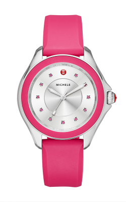 Michele Cape Watch MWW27A000022 product image