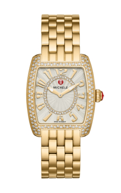 Michele Urban Mini Watch MW02A01B0991_MS16AR246710 product image