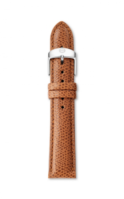 Michele Leather Accessory MS16AA320216 product image