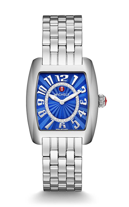 Michele Urban Mini Diamond Watch MW02A00A0101_MS16AR235009