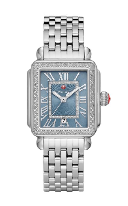 Michele Deco Madison Watch MW06T01A1123_MS18AU235009 product image