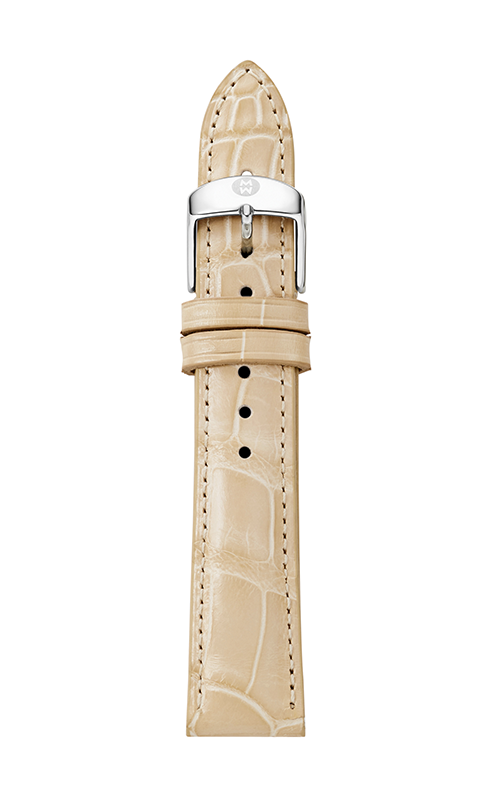 Michele Alligator MS16AA010101 product image
